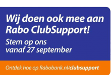 Rabo-Clubsupport-005
