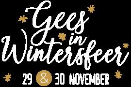 wintersfeeringees-1